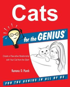 Wowy, this manual is loaded with helpful information!  It should be on every pussycat owner's book shelf!