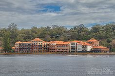 Old Swan Brewery, #Perth, Western #Australia #beer