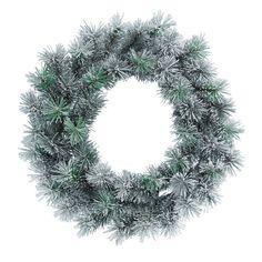 Corona di Natale Canadian : scegli tra tutti i nostri prodotti Corone di Natale