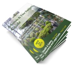 Stump Removal, Tree Surgeons, Garden Maintenance, 20 Years, Landscaping, How To Remove, Design, Yard Maintenance