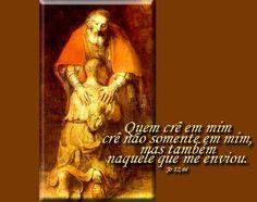 CRISTO minha CERTEZA: HOMÍLIA, COMENTÁRIO E REFLEXÃO DO EVANGELHO ...