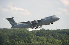 The eleventh C-5M Super Galaxy departed for Dover Air Force Base, Del. from Lockheed Martin [NYSE: LMT]  facilities here today. The aircraft was flown to Delaware by Maj. Gen. Craig Neil Gourley, vice commander of the Air Force Reserve Command at Robins Air Force Base, Ga.