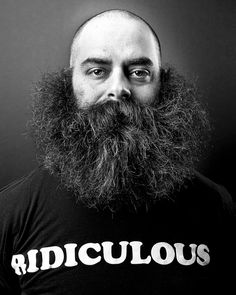 Google Image Result for http://www.build-a-beard.com/storage/justin%2520beards.jpg%3F__SQUARESPACE_CACHEVERSION%3D1339616109036