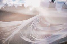 Dein Brautkleid von Fräulein T