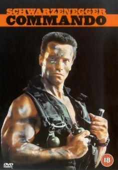 Commando [1986] [DVD] Twentieth Century Fox http://www.amazon.co.uk/dp/B0000560Y0/ref=cm_sw_r_pi_dp_gbGdvb0CV2RKH