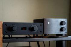 Clones Audio