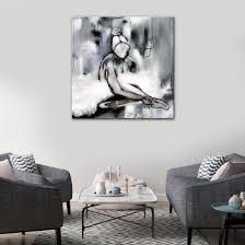 Source Balla Painting By Lanette Rose by United Interiors Rose Brand, Commercial Furniture, Paint Colours, Eclectic Style, Interior Paint, Luxury Furniture, Home Art, Home Accessories, Designers