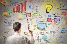 Comment booster la créativité de ses employés