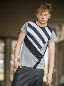 t-shirt Summer Collection, Spring Summer, Mens Tops, T Shirt, Women, Fashion, Supreme T Shirt, Moda, Tee Shirt