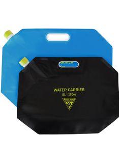 AquaSto™ Water Carrier