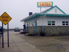 My Favorite Dive Bar
