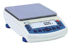 Cân phân tích BPS Plus của Boeco - Đức với chế độ hiệu chỉnh nội tự động, sử dụng trong các phòng thí nghiệm, phòng nghiên cứu, nhà máy,....