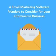Online Marketing Power - Email Marketing Software #EmailMarketingSoftware #EmailForce #WritingSalescopy #topconvertingemails #emailmarketing