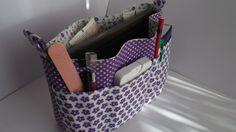 táskarendező szabásminta - Google keresés Magazine Rack, Cabinet, Storage, Google, Furniture, Home Decor, Diy, Clothes Stand, Purse Storage
