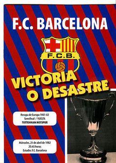 Tottenham Hotspur Fc, Victoria, Semi Final, Fc Barcelona, Comic Books, Football, Europe, Soccer, Futbol