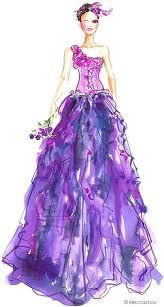 Google Image Result for http://delazious.info/wp-content/uploads/2013/06/fashion-prom-dresses-sketches-81.jpg