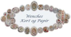 Wenches Kort og Papir: DT Ett Trykk - Gave nr. Diy Gift Box, 3d Cards, Scrapbook Designs, Unique Cards, Hello Spring, Punch Art, Layout Template, Card Sketches, Altered Books