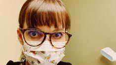 Slovenská lekárka v USA: Namiesto potlesku sa tu zavýja na mesiac | TVnoviny.sk Usa, Glasses, Eyewear, Eyeglasses, Eye Glasses, U.s. States