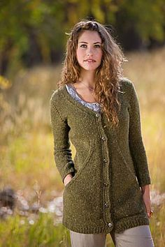 326 Best The Knitty Gritty images in 2019 | Knitting projects