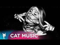 YouTube Beautiful Songs, My Music, Joker, Cats, Youtube, Anime, Fictional Characters, Woman, Gatos