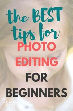 This is the best place to learn all about photo editing for beginners. There is so much you can do with this photo editing software which totally makes it the best photo editing software for moms. Photography tips and tricks Photography Tips Iphone, Photography For Beginners, Photoshop Photography, Digital Photography, Photography Ideas, Photography Classes, Travel Photography, Photography Backdrops, Product Photography