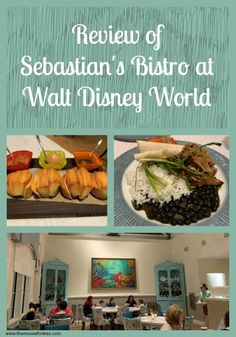 468 best walt disney world dining images in 2019 walt disney world rh pinterest com