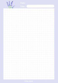 Grid paper - Google ไดรฟ์