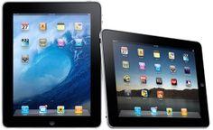 Apple называет iOS самой совершенной мобильной платформой в мире. ОС на iPhone и iPad действительно одна из самых передовых на рынке, имеет ...