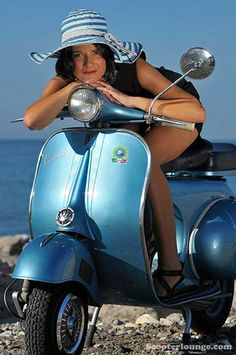 Ride your Vespa to the Beach.jpg