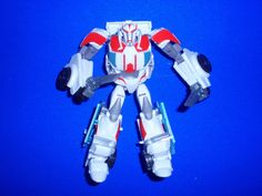 Transformers #prime #autobot #medic ratchet not vintage g1 job lot,  View more on the LINK: http://www.zeppy.io/product/gb/2/331975600167/