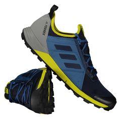 Tênis Adidas Terrex Agravic Speed Somente na FutFanatics você compra agora Tênis Adidas Terrex Agravic Speed por apenas R$ 799.90. Caminhada. Por apenas 799.90