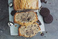 oreo cake recept