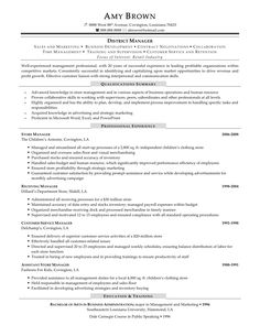 Grocery Store Resume Cashier Resume Example Cv Template Job Description Retail .