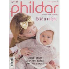 Phildar+nr+127+kinderen+2015-2016