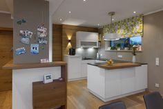 Bar, Table, Furniture, Home Decor, Carpentry, Interior Designing, Homes, Decoration Home, Room Decor