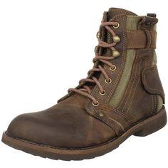 BED:STU Men's System Boot,Tan,8.5 M US Bed:STU, http://www.amazon.com/dp/B003SE7UTY/ref=cm_sw_r_pi_dp_pcByqb0K0X1HE
