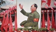 """Long March - Facts and Summary.  """"The Long March marked the emergence of Mao Zedong as the undisputed leader of the Chinese Communists."""""""