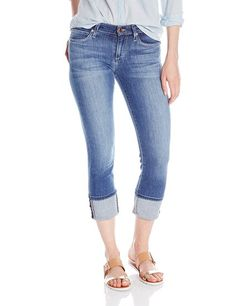 Womens Crop Jeans by Joes Jeans