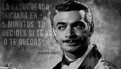 mauricio garces | Tumblr #mexico