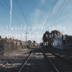The Strays - Sleeping With Sirens