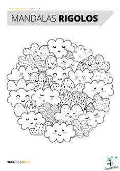 Teacher Organization, Elementary Art, Craft Activities, Coloring Pages For Kids, Art School, Doodle Art, Diy For Kids, Paper Flowers, Art Projects