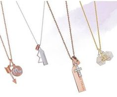 Origami Owl's CORE collection! Fall 2014--Meaningful and stylish jewelry! ❤️ Millerlove.origamiowl.com