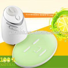 100% Pure Natural Beauty Fruit Mask Machine
