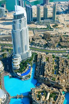 Dubai will always be my second home :) <3 I used to live there, and I miss it so much :(