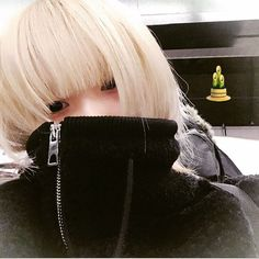 Japanese Boy, Art Reference, Ulzzang, Boy Or Girl, Punk, Cosplay, My Style, Model, Hair