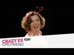 Crazy Ex-Girlfriend – Season 2 Trailer! – We Make Movies On Weekends