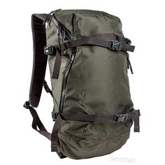https://www.glisshop.co.uk/technical_backpack/burton/ak_17l_pack-66165.html