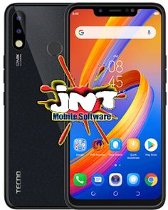 92 Best JNT MOBILE SOFTWARE images in 2019 | Software, Phone