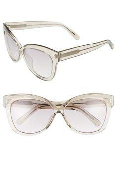 7f1d2fc6cc Women s Cat Eye Sunglasses Latest Sunglasses
