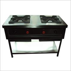 Two Burners Commercial Stove Burner Commercial Stove Supplier Commercial Stoves, Industrial Kitchens, Kitchen Equipment, Cooking Food, No Cook Meals, Restaurants, Hotels, Home Decor, Products
